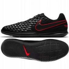 Футзалки Nike  Tiempo Legend 8 Club IC AT6110-060