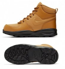 Черевики Nike  Manoa LTR BQ5372-700