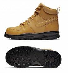 Черевики Nike  Manoa BQ5373-700