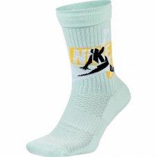 Шкарпетки Nike Jordan Legacy Jumpman CU6609-333