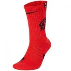 Шкарпетки Nike Kyrie  Elite SK0077-677