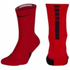 Шкарпетки Nike Elite Crew SX7622-657