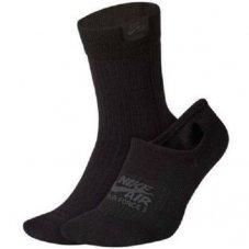 Шкарпетки Nike  SNKR Sox CK5587-010