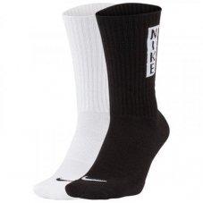 Шкарпетки Nike Heritage CT0534-902