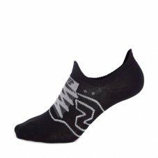 Шкарпетки New Balance Sneaker Fit No Show 1 Pair LAS82221BK