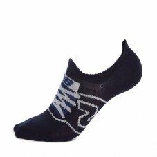 Шкарпетки New Balance Sneaker Fit No Show 1 Pair LAS82221PGM