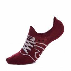 Шкарпетки New Balance Sneaker Fit No Show 1 Pair LAS82221RD