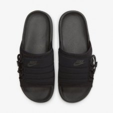 Шльопанці жіночі Nike  City CI8799-001