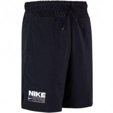 Шорти Nike Flex Graphic CZ2576-010