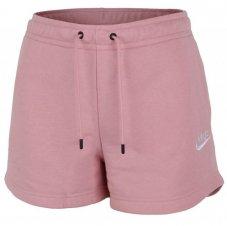 Шорти жіночі Nike Sportwear Essential CJ2158-631