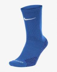 Шкарпетки Nike Squad Crew Socks SK0030-463
