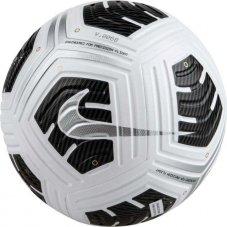 М'яч для футболу Nike Club Elite Team CU8053-100