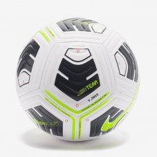 М'яч для футболу Nike Academy Team CU8047-100