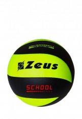 М'яч для волейболу Zeus Pallone Volley Shcool Z01373