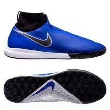 Футзалки Nike React Phantom Vision Pro DF IC AO3276-400