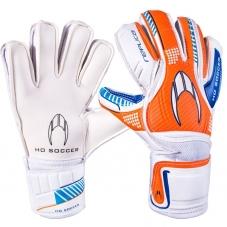 Воротарські рукавиці HO Soccer Replica Aquagrip