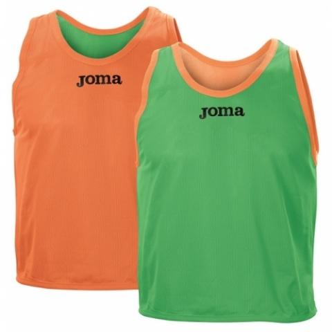 Манішка Joma 605.001 (двостороння)