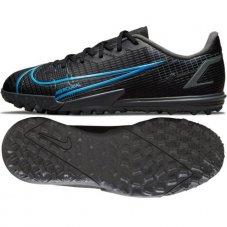 Сороконіжки дитячі Nike JR Vapor 14 Academy TF CV0822-004