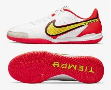 Футзалки Nike Tiempo Legend 9 Academy IC DA1190-176