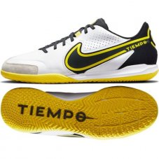 Футзалки Nike Tiempo Legend 9 Academy IC DA1190-107