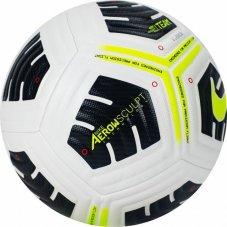 М'яч для футболу Nike Academy Pro Team FIFA CU8038-100