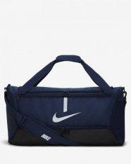 Сумка спортивна Nike Academy Team M Duffel Bag CU8090-410