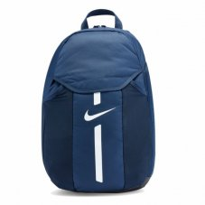 Рюкзак Nike Academy Team Backpack DC2647-411