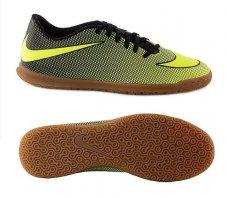 Футзалки Nike Bravatax II IC 844441-070