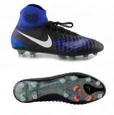 Бутси Nike Magista Obra II FG 844595-019