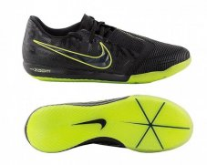 Футзалки Nike Phantom Venom Zoom Pro IC BQ7496-007