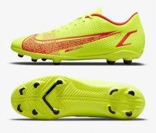 Бутси Nike Mercurial Vapor 14 Club FG/MG CU5692-760