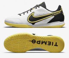 Футзалки Nike React Tiempo Legend 9 Pro IC DA1183-107