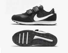 Кросівки дитячі Nike MD Valiant CN8559-002
