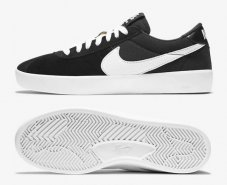 Кеди Nike SB Bruin React CJ1661-001