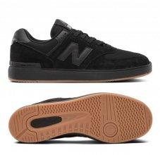 Кеди New Balance 574 AM574CBL