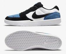 Кеди Nike SB Force 58 CZ2959-400
