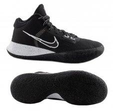 Кросівки для баскетболу Nike Kyrie Flytrap 4 CT1972-001