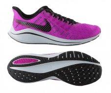 Кросівки бігові Nike Air Zoom Vomero 14 AH7857-500