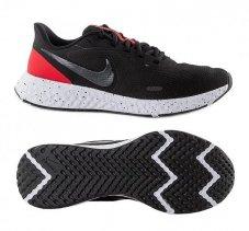 Кросівки бігові Nike Revolution 5 BQ3204-003