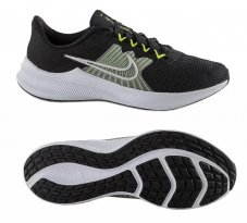 Кросівки бігові Nike Downshifter 11 CW3411-003