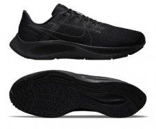 Кросівки бігові Nike Air Zoom Pegasus 38 CW7356-001