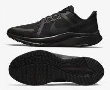 Кросівки бігові Nike Quest 4 DA1105-002
