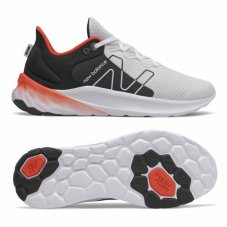 Кросівки бігові New Balance FF Roav MROAVSW2
