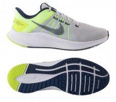 Кросівки бігові Nike Quest 4 DA1105-003