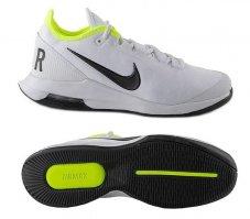 Кросівки бігові Nike Court Air Max Wildcard AO7351-104