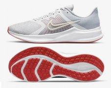 Кросівки бігові Nike Downshifter 11 CW3411-004