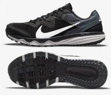 Кросівки бігові Nike Juniper Trail CW3808-001