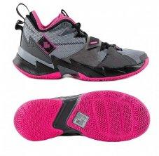 Кросівки Air Jordan Why Not Zer0.3 CD3003-003