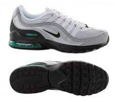 Кросівки Nike Air Max VG-R CK7583-007