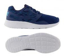 Кросівки Nike Kaishi Ns 747492-444